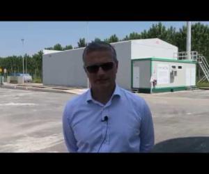 Ferrera Erbognone, il bilancio ad un anno dal via alla discarica di cemento amianto