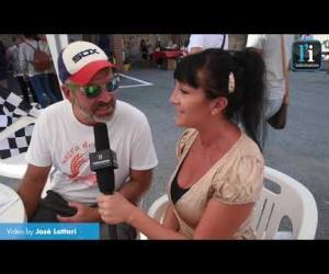 Cergnago, la 6° edizione del Gran Premio delle macchine a pedali