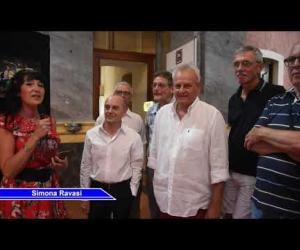 """""""Vigevano Photo Friends"""", quarta edizione"""