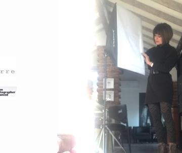 Paola Rizzi: «Uniamo le forze per aiutare il tuo brand»