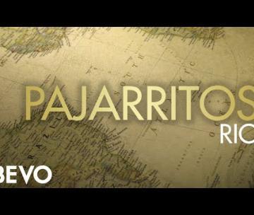 Pajarritos, il grande ritorno