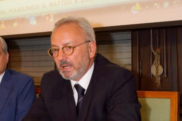 """Il prefetto di Pavia rassicura: «L'attuazione del Decreto Sicurezza non produrra nessun forte impatto"""""""