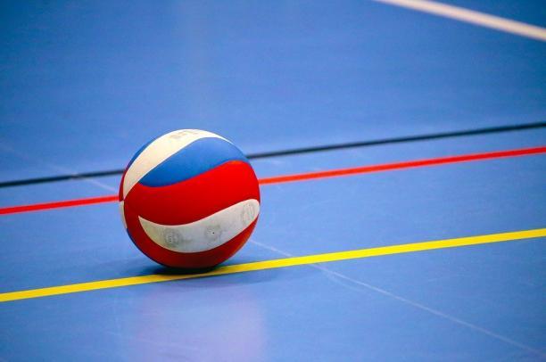 Ufficiale: la pallavolo si ferma fino al 15 marzo