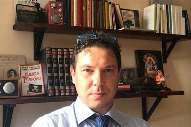 Dalla Fondazione Luigi Einaudi 8 punti per ripartire