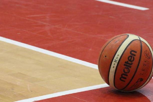Basket non professionistico, il protocollo per la ripresa delle gare
