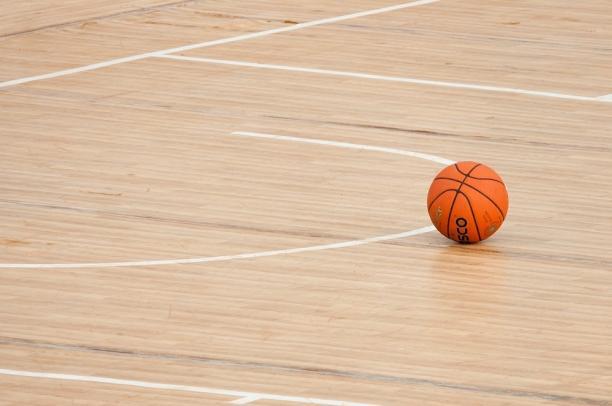 Cat Basket, bufera per un commento del presidente sui fatti di Voghera: la società prende le
